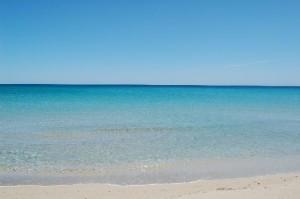 il-mare