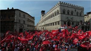 piazza-IV-Novembre-