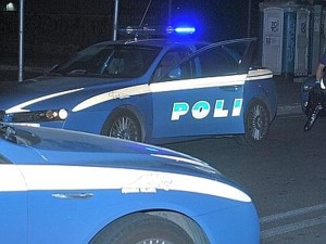 polizia notte-2