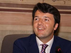 Il Pd di Renzi: il Sindaco di Firenze avvia le prove tecniche da leader