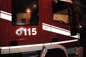 vigili_del_fuoco_115_notte