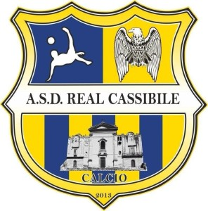 logo_real_cassibile_calcio