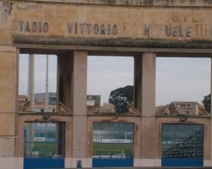 siracusa_stadio