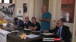 presentazione_70armistizio
