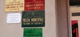 TA.RI., a Cassibile si può ritirare avviso presso la circoscrizione