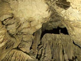 Cassibile, riapre la Grotta del Monello