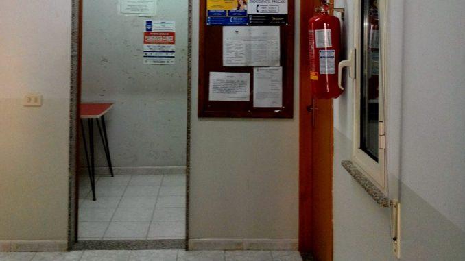 Aperto a Cassibile l'ufficio del lavoro