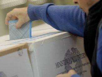 Referendum 17 aprile, ecco i nomi degli scrutatori sorteggiati
