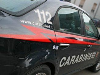 carabinieri-gazzella-1-678x381
