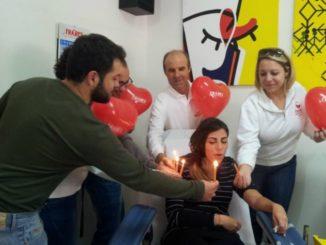 """Gruppo Fratres: """"Cerchiamo Donatori di Sangue #ConOgniMezzo"""""""