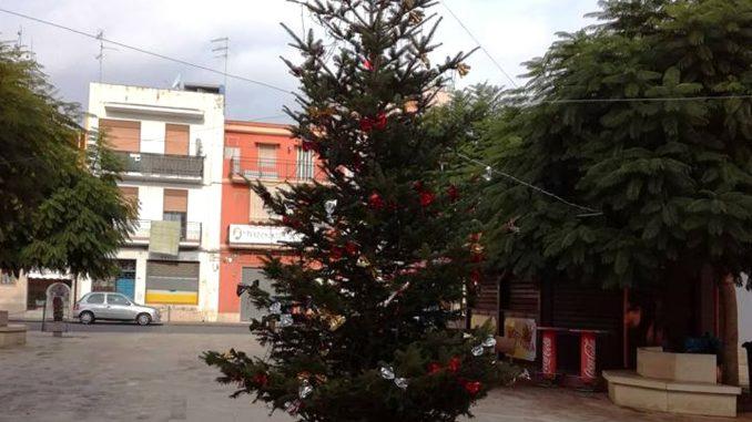 Il Natale a Cassibile-Fontane Bianche, ecco tutto il programma