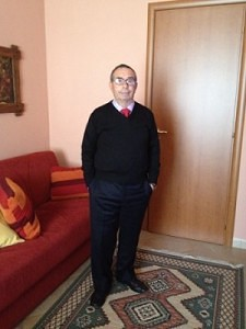 Orazio_Musumeci