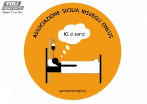 sicilia_risvegli