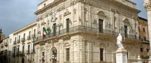Digos-a-Palazzo-Vermexio-600x250