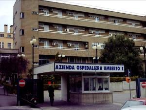 ospedale_Umberto_I_