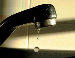 rubinetto-secco-manca-acqua