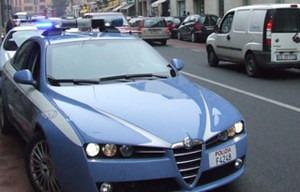 volante-polizia_11_original-2
