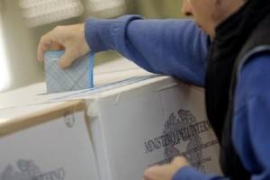 Amministrative-2012-proiezioni-ed-exit-poll-la-diretta-web