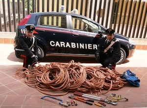 rame_carabinieri