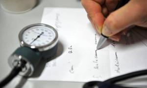 Meglio-disoccupato-che-guardia-medica_h_partb