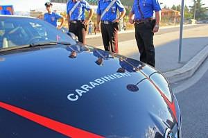 carabinieri-gazzella-posto-di-blocco-3