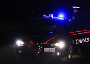 carabinieri-gazzella-sul-luogo-dellincidente-notte-21