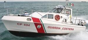 guardia-costieraB