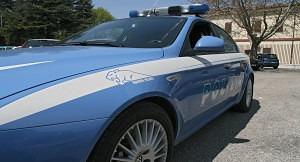 polizia-volante-113