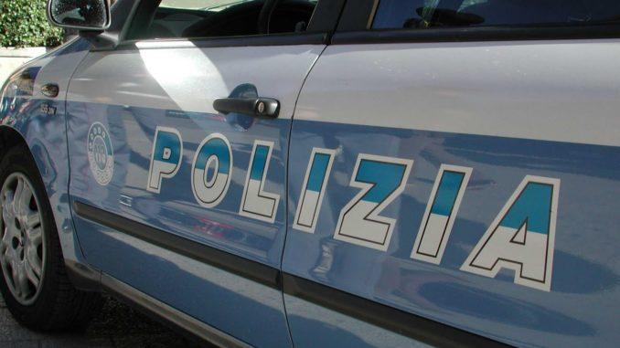 Siracusa, operazione antidroga, 13 persone arrestate dalla Squadra Mobile