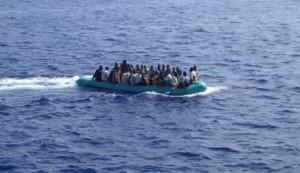 sbarchi-clandestini-italia-profughi