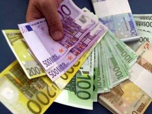 soldi (1)