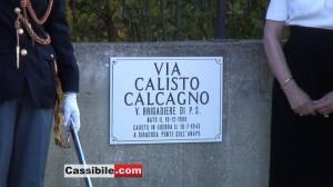 via_calisto_calcagno (22)