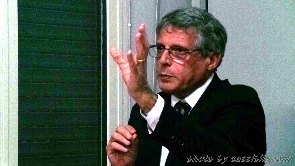 consiglio_quartiere_11febbraio (24)
