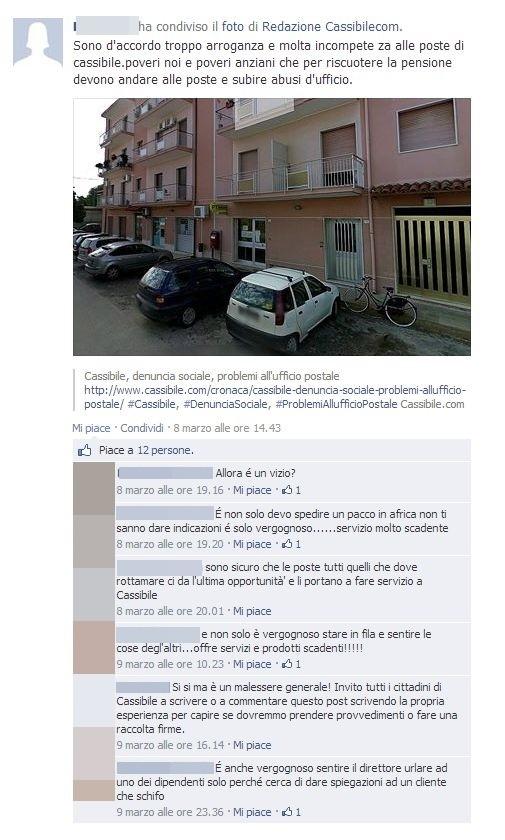 commenti_poste (1)