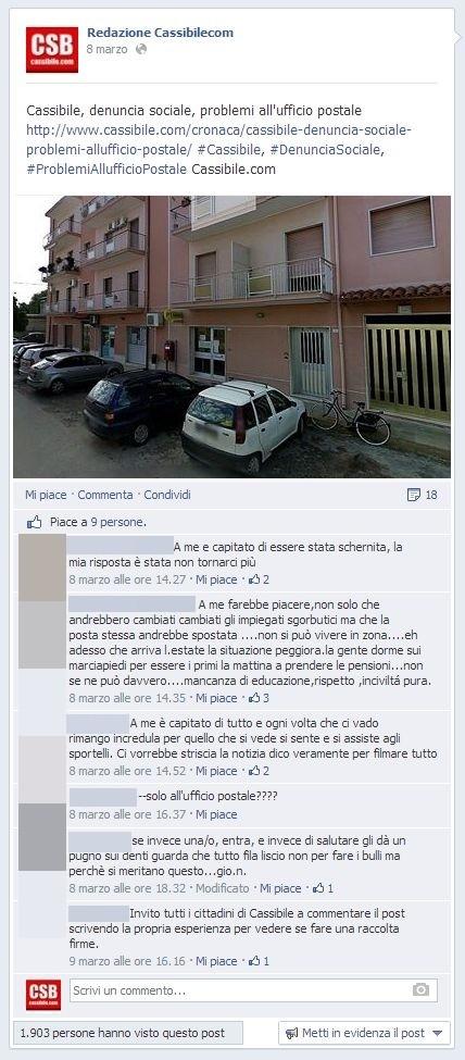 commenti_poste (2)