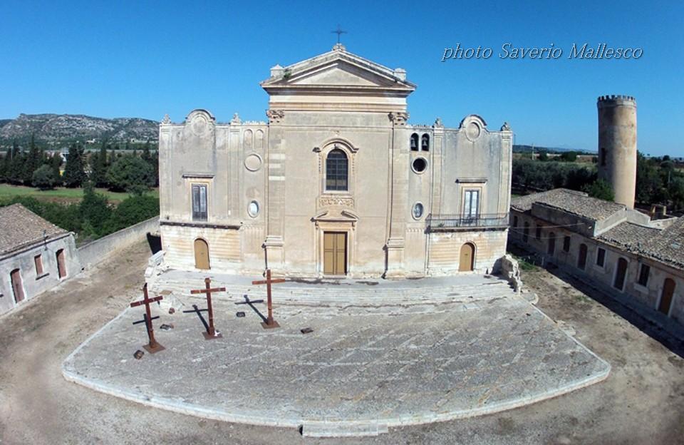 chiesa-del-marchese