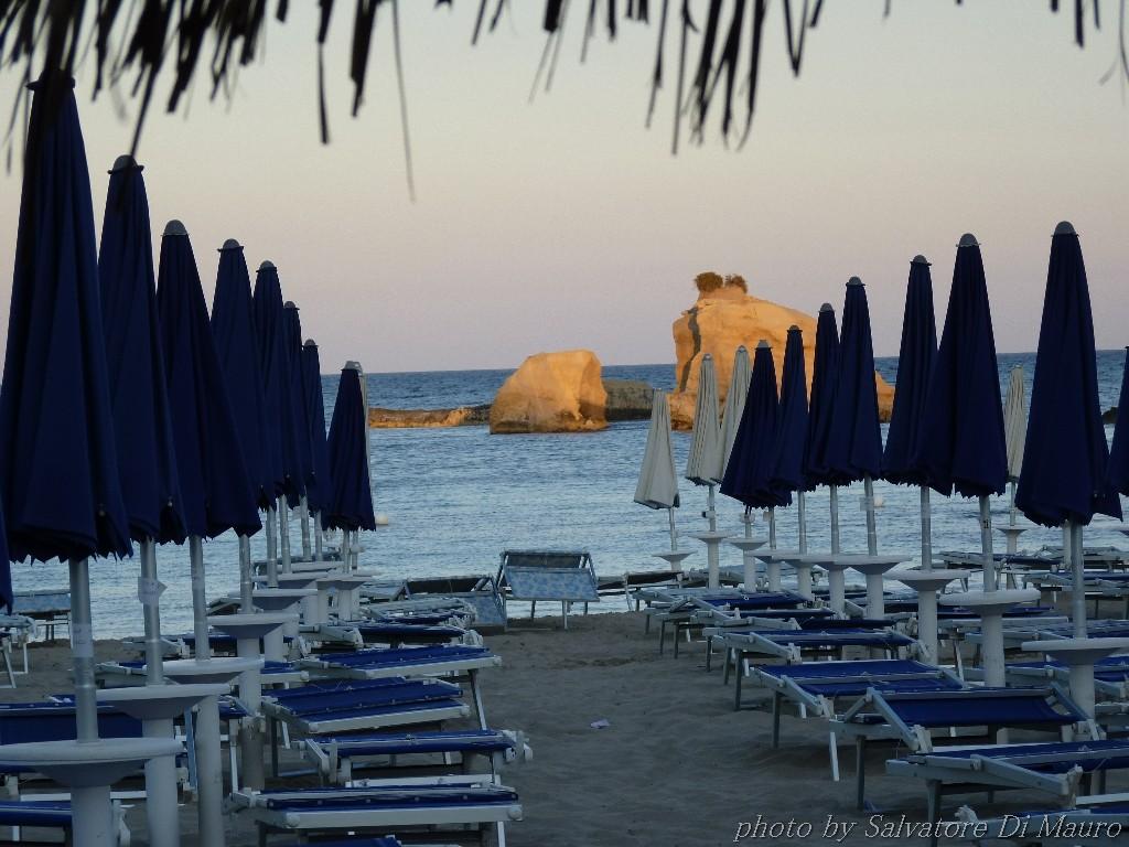 Resort Ognina, Musumeci (PD): «Attivismo spasmodico delle Associazioni Ambientaliste»