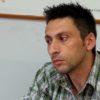 Regolamento TARI, consiglio Cassibile propone modifica regolamento