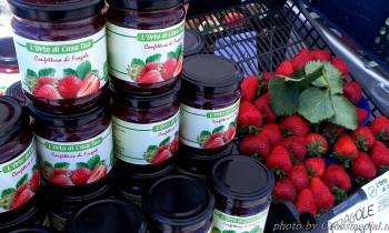 inaugurazione-mercato-del-contadino-cassibile (11)