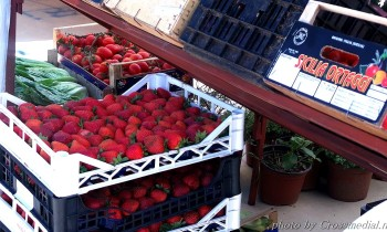 inaugurazione-mercato-del-contadino-cassibile (21)