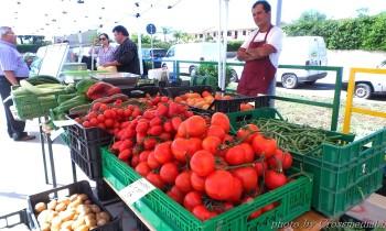 inaugurazione-mercato-del-contadino-cassibile (25)
