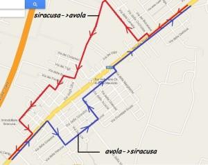 mappa-percorso-addio-all-estate
