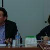 Modifica regolamento sul decentramento, Romano: «Senza pudore e senza vergogna»