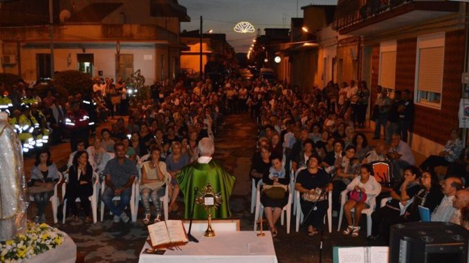 Le Memorie di San Pio
