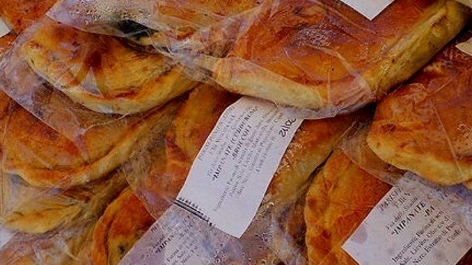 Pasto per Tutti sul tavolo del consiglio di quartiere a Cassibile