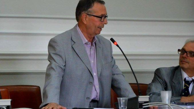 Comitato Civico richiede incontro alla Siracusa Sun IId