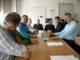 """""""Io amo Fontane Bianche"""" incontra commissione comunale al decentramento"""