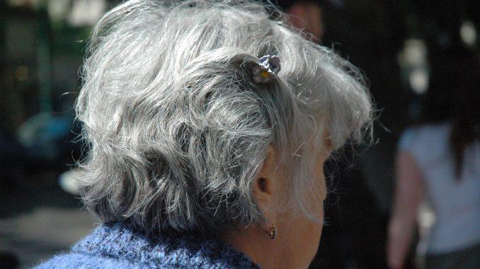 Attenzione alla truffa del finto incidente! Giovani aiutate gli anziani
