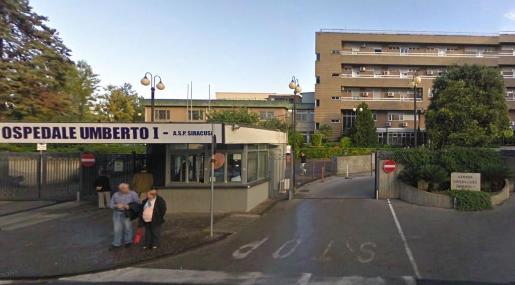 Nuovi locali del Reparto di Ginecologia e Ostetricia, inaugurazione venerdì 1 marzo