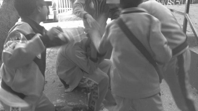 Minorenne picchiato e malmenato da coetanei, succede a Cassibile